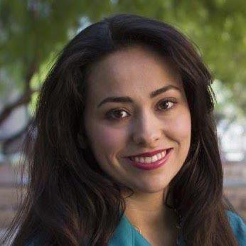 Stephanie Zawada